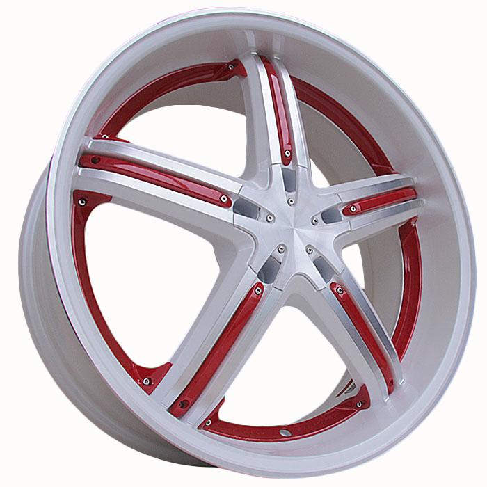 отделение выполняет заказать колесные диски с владивостока страницу