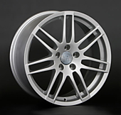 REPLAY A25 R20x9 5x130 ET60 D71.6 S - 54000руб.\компл.