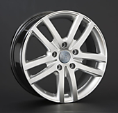 REPLAY A26 R20x9 5x130 ET60 D71.6 S - 53800руб.\компл.