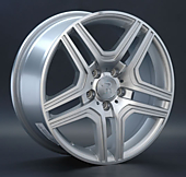 REPLAY MR67 R20x8.5 5x130 ET48 D84.1 S - 56500руб.\компл.