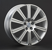 REPLAY SB10 R18x7 5x100 ET55 56.1 S - 33680руб.\компл.