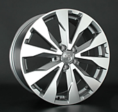 REPLAY SB25 R18x7 5x100 ET48 56.1 GMF - 33680руб.\компл.