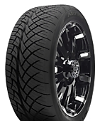 Nitto NT 305/50 R20 120H 12680руб/шт.