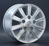 REPLAY LX27\TY43 R18x8 5x150 ET60 D110.1 S - 39200руб.\компл.