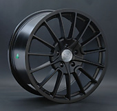 REPLAY PR7 R21x10 5x130 ET50 D71.6 MB - 73000руб.\компл.